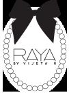Raya Jewels